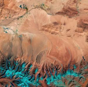 southern_tibetan_plateau_fullwidth