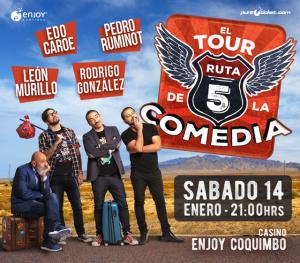 facebook-coquimbo-1