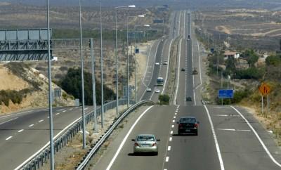 Carretera-Ruta5