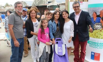 Feria-Abastos-Coquimbo