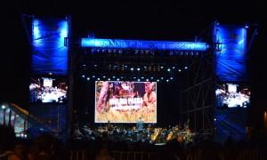 Festival-ARC-2