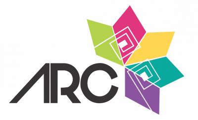 Festival-ARC-logo