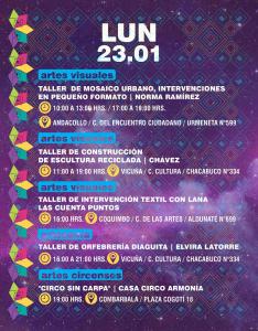 FestivalARC-23-1