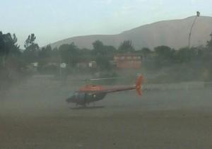 helicoptero-altovalsol