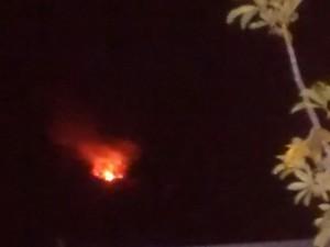incendioforestal2