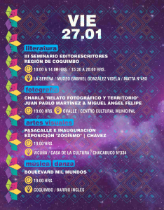 Viernes27-FestivalARC1