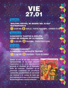 Viernes27-FestivalArc2