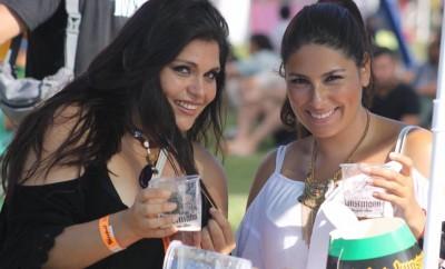 Bierfest La Serena 2