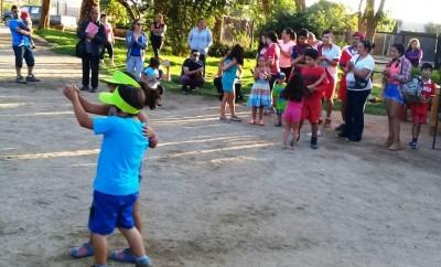 ElRomero-Fiesta