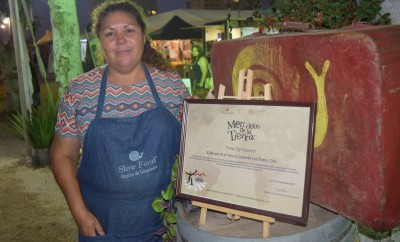 Emprendedora-LaHiguera