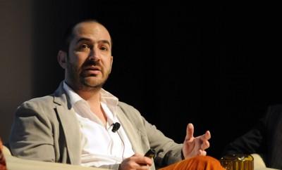 Felipe Buitrago (Copiar)