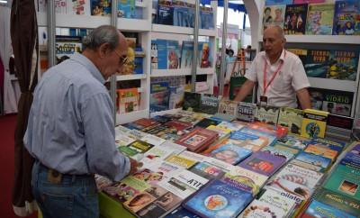 Feria-Libro-LaSerena