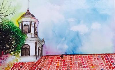 Iglesia-Santa-Ines