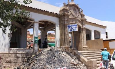 Museo-Arqueo-Reconstruccion