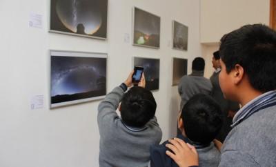 Dia-Astronomia
