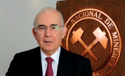 Diego-Hernández