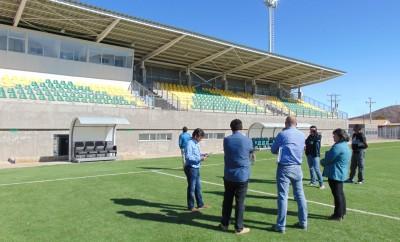 Estadio-Ovalle