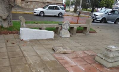 Estatua-AvenidaAguirre