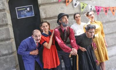 Teatro Itinerante-2