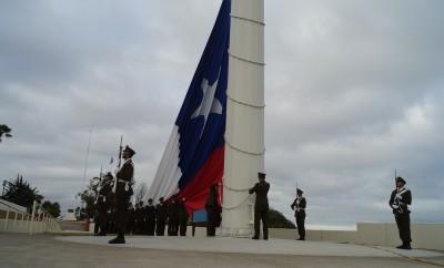 Bandera-Bicentenario