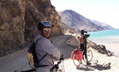 Ciclismo-AlejandroCerda1
