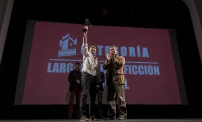 Festival-Cine-LaSerena