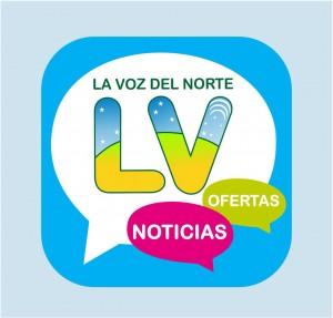 Logo-OfferNews