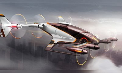 airbus-flying-car