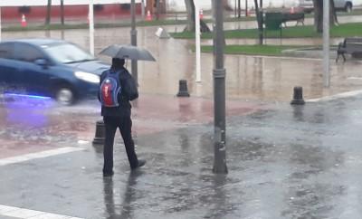 Lluvias-CentroSerena