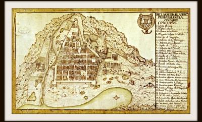 Mapa-LaSerena