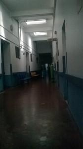 Monja-Hospital-Original