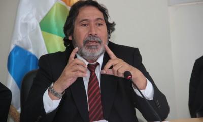 Raul-Godoy
