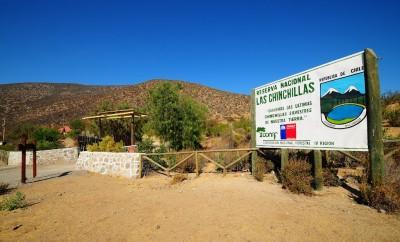 Reserva-Chinchilla