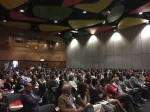 Pino-Uribe-Medellin3