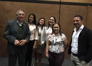Pino-Uribe-Medellin5