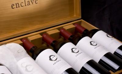 Vino-DiadelPadre