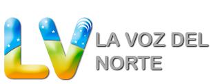 logo_arriba_2012