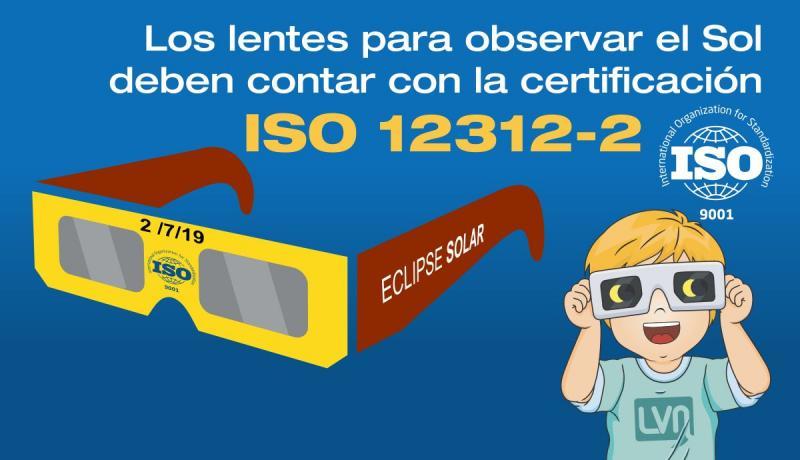 9b136831a1 Hoy se ofrecen lentes personalizados por el logotipo de las empresas e  instituciones que los adquieren en grandes cantidades.