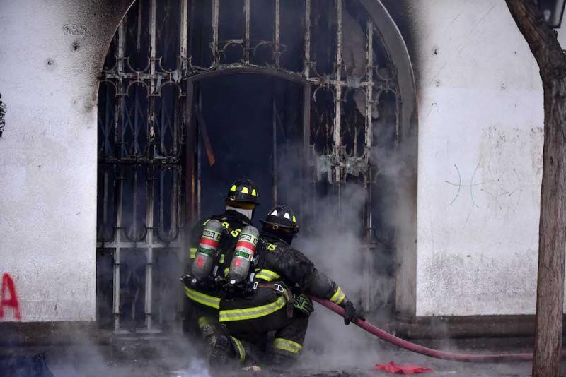 Incendio-Seremi-Trabajo5