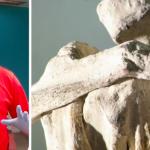 Momia-Nazca-Dedos