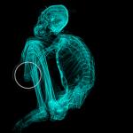 Monia-Nazca-Radiografia