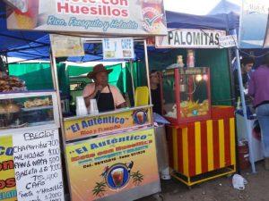 Altovalsol-Fiesta9
