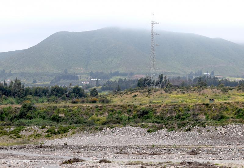 Torres-Altovalsol5