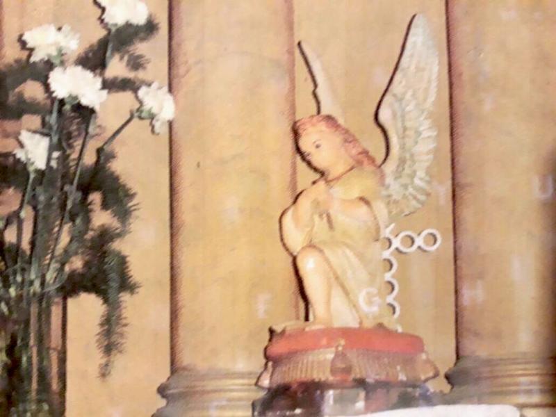 Altovalsol-Iglesia-Imagenes