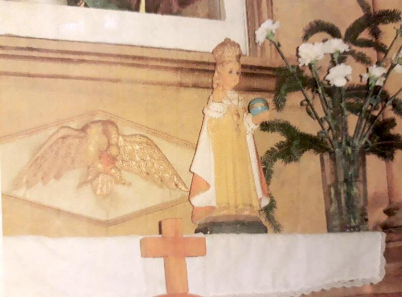 Altovalsol-Iglesia-Imagenes2