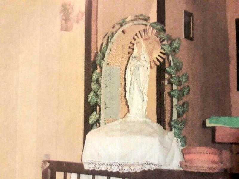 Altovalsol-Iglesia-Imagenes4