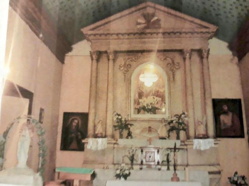 Altovalsol-Iglesia-Imagenes5