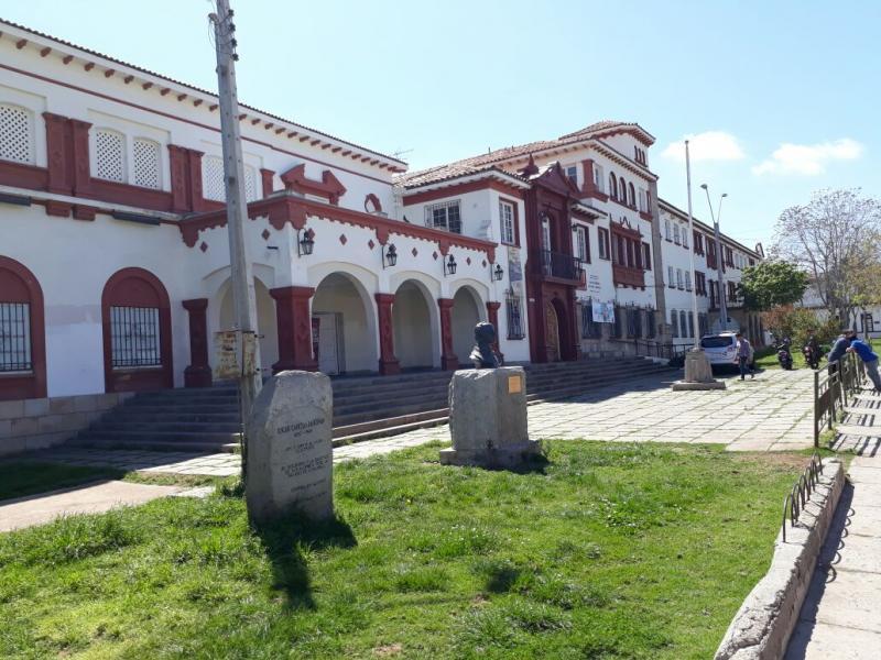 Liceo-Gregorio