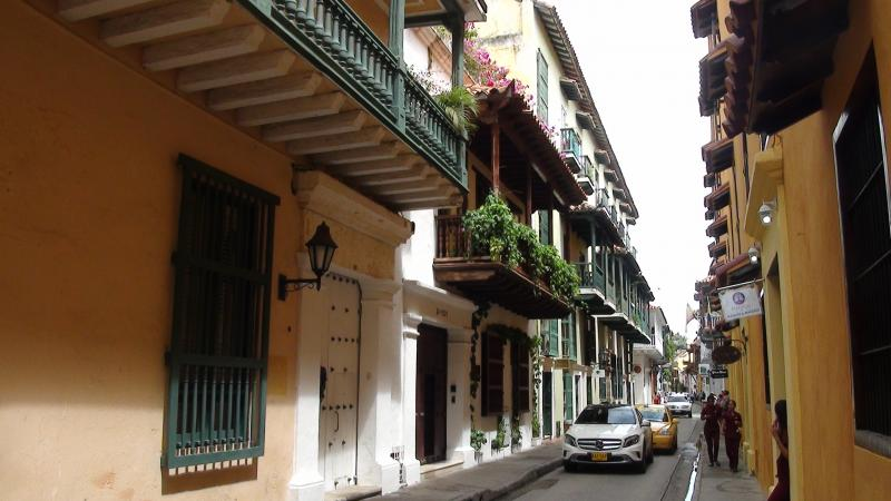 Cartagena4