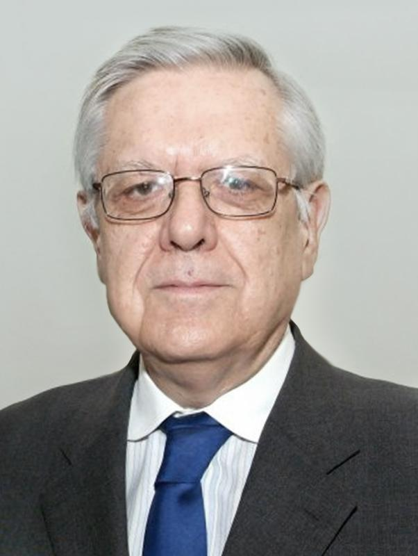 04 Alfonso Silva Navarro